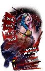 SuperCard Asuka S6 31 RoyalRumble