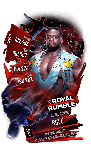 SuperCard BigE S6 31 RoyalRumble