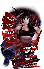 SuperCard Chyna S6 31 RoyalRumble