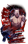 SuperCard DanielBryan S6 31 RoyalRumble