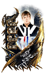 SuperCard FlashMorganWebster S6 30 Vanguard