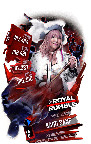 SuperCard KairiSane S6 31 RoyalRumble