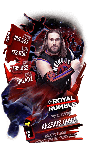 SuperCard KassiusOhno S6 31 RoyalRumble