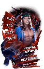 SuperCard MattRiddle S6 31 RoyalRumble