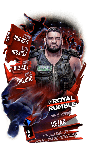 SuperCard Rezar S6 31 RoyalRumble