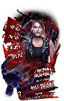 SuperCard RheaRipley S6 31 RoyalRumble