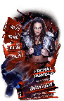 SuperCard SarahLogan S6 31 RoyalRumble