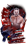 SuperCard ShawnMichaels S6 31 RoyalRumble