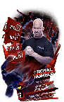 SuperCard SteveAustin S6 31 RoyalRumble