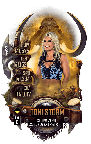 SuperCard ToniStorm S6 29 Primal Fusion