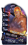 SuperCard HulkHogan S6 31 RoyalRumble Event