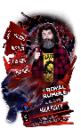 SuperCard MickFoley S6 31 RoyalRumble