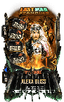 SuperCard AlexaBliss S6 31 RoyalRumble LMS