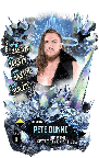 SuperCard PeteDunne S6 33 Elemental