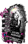 SuperCard AlexaBliss S6 31 RoyalRumble Extreme