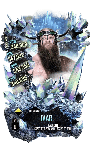 SuperCard Ivar S6 33 Elemental
