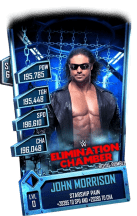 SuperCard JohnMorrison S6 31 RoyalRumble MITB