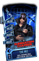 SuperCard TheMiz S6 31 RoyalRumble MITB