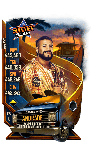 SuperCard Andrade S6 34 SummerSlam20