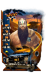 SuperCard Ivar S6 34 SummerSlam20