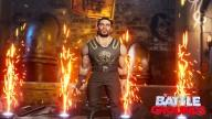 WWE2KBattlegrounds RomanReigns 2