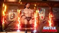 WWE2KBattlegrounds RomanReigns 3
