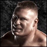 WWE13 Render BrockLesnar