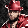 WWE13 Render BrodusClay