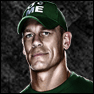 WWE13 Render JohnCena