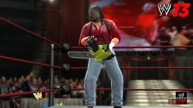 Wwe 13 game download for windows 10