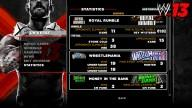 WWE '13 Universe 3.0 Mode Info, Screenshots and Trailer!
