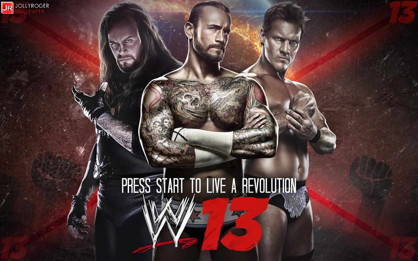 Download wwe game free for windows 81 - Softonic