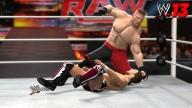 WWE13 BrockLesnar