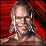 WWE13 Render BillyGunn