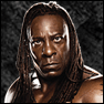 WWE13 Render BookerT