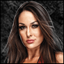 WWE13 Render BrieBella