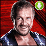 WWE13 Render DDP