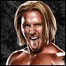 WWE13 Render HeathSlater