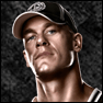 WWE13 Render JohnCena04