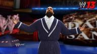 WWE13 DamienSandow3
