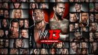 WWE13 Wallpaper KupyWrestling2