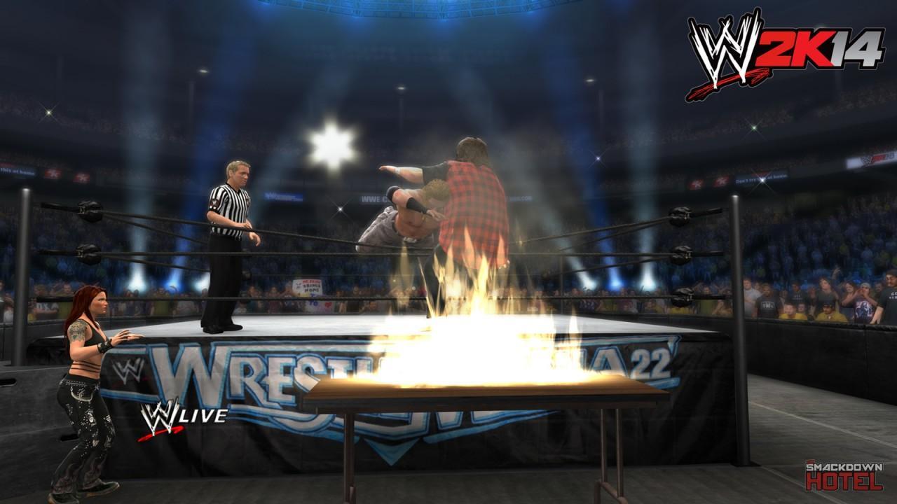 WWE2K14_EdgeFoleyWM22-2497-720.jpg