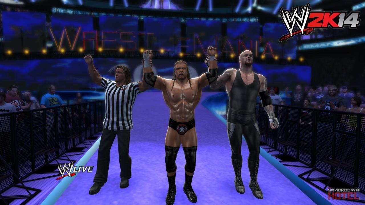 WWE2K14_EndOfAnEra-2500-720.jpg