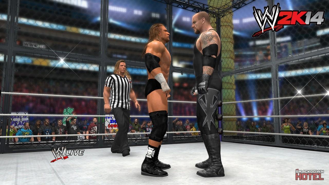 WWE2K14_EndOfAnEra2-2499-720.jpg