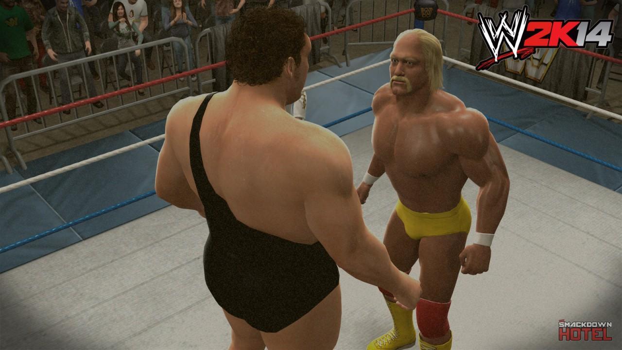 WWE2K14_HoganAndre2-2490-720.jpg