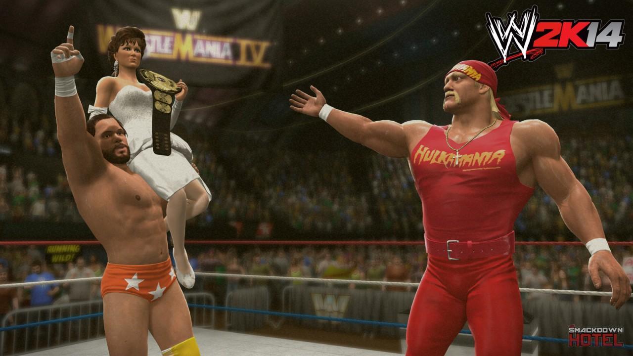 WWE2K14_HoganSavage-2493-720.jpg