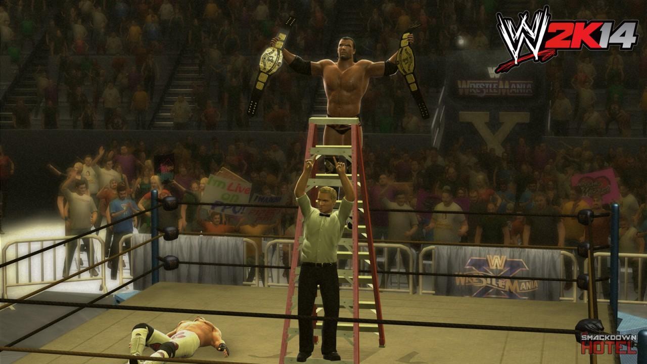 WWE2K14_RazorRamonLadder-2495-720.jpg
