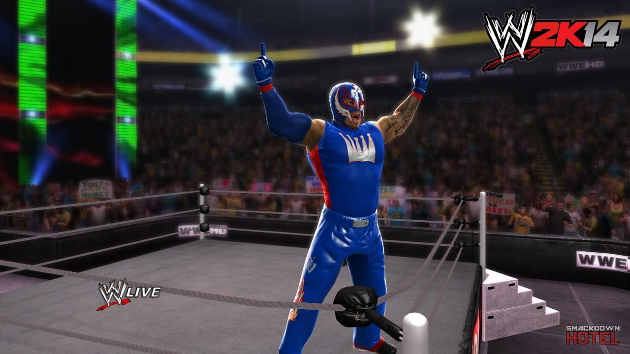 WWE2K14_ReyMysterio-2487-720.jpg