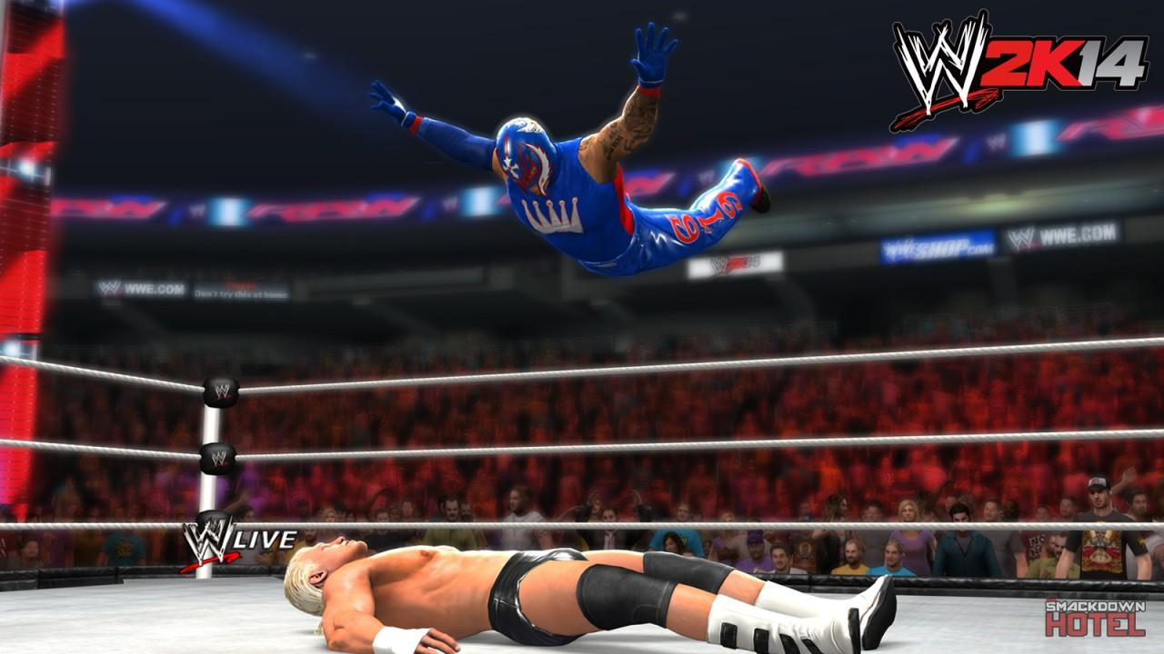 WWE2K14_ReySplash-2489-720.jpg