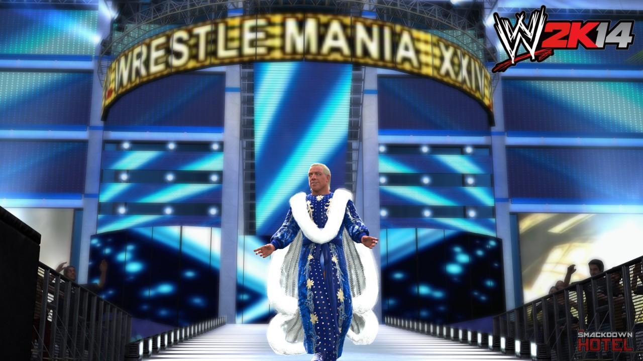 WWE2K14_RicFlairWM24-2498-720.jpg